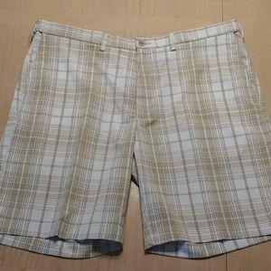Hagger comfort stretch shorts